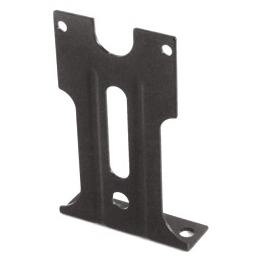Metal Stand (4 legs) for C-Motors